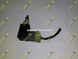 Switch De Freno 2.2* HYUNDAI Santafe 2006 2007 2008 2009 2010 2011 2012