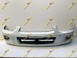 Parachoque Delantero Completo Stw Subaru Impreza 2003 2004 2005