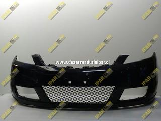 Parachoque Delantero Mazda 5 2004 2005 2006 2007