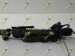 Cremallera Direccion Hidraulica 1.6 Peugeot Partner 2003 2004 2005 2006 2007 2008 2009 2010 2011