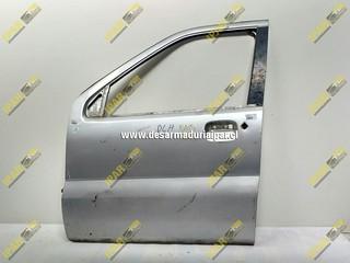Puerta Delantera Izquierda Suzuki Ignis 2000 2001 2002 2003 2004 2005 2006 2007 2008