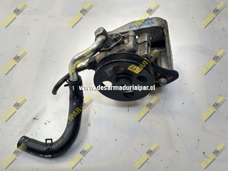 Bomba Hidraulica Chevrolet Spark Gt 2010 2011 2012 2013 2014 2015 2016 2017