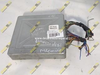 Computador De Motor 4X2 MC 33920-64G9 Suzuki Baleno 1996 1997 1998 1999 2000 2001 2002 2003 2004 2005