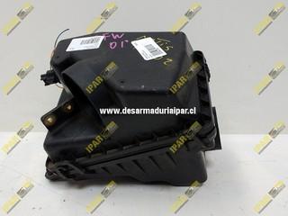 Portafiltro*** Mazda 323 1998 1999 2000 2001 2002 2003 2004 2005