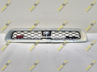 Mascara Subaru Legacy 2000 2001