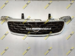 Mascara Nissan Sentra 2001 2002 2003 2004 2005 2006 2007
