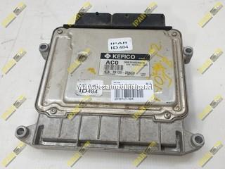Computador De Motor 4x2 MC 39130-26AC0 Kia Rio JB 2006 2007 2008 2009 2010 2011 2012 2013 2014 2015