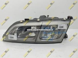 Optico Izquierdo Bifocal Nissan Primera 1997 1998 1999 2000 2001 2002