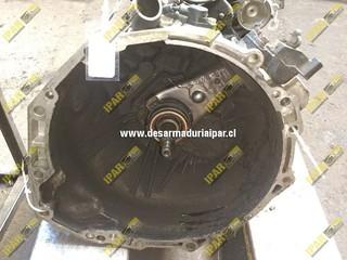Caja Cambio Mecanica 4X4 2.9 Hyundai Terracan 2001 2002 2003 2004 2005 2006 2007 2008 2009