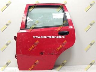 Puerta Trasera Derecha Stw o Sport*** Chevrolet Aveo HB 2005 2006 2007 2008