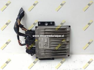 Computador De Motor 4X4 MC 39101-4X730 Hyundai Terracan 2001 2002 2003 2004 2005 2006 2007 2008 2009