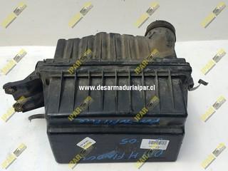 Portafiltro 3.3*** Nissan Pathfinder 1995 1996 1997 1998 1999 2000 2001 2002 2003 2004 2005
