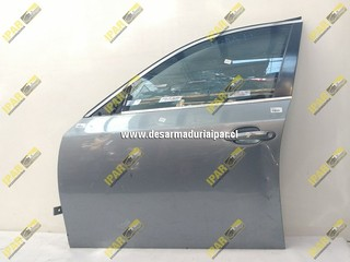 Puerta Delantera Izquierda BMW 530 2005 2006 2007 2008 2009 2010