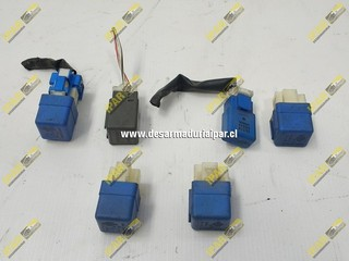 Relay* NISSAN Pathfinder 1995 1996 1997 1998 1999 2000 2001 2002 2003 2004 2005