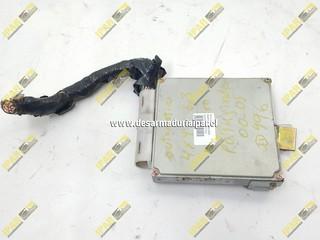 Computador De Motor 4x4 AT 23710 2W910 Nissan Pathfinder 1995 1996 1997 1998 1999 2000 2001 2002 2003 2004 2005