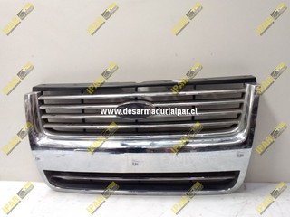 Mascara XLT Ford Explorer 2006 2007 2008 2009 2010 2011