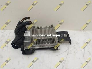 Computador De Motor 4X2 MC 39147-2G190 39117-2G190 Kia Sportage 2011 2012 2013 2014 2015 2016