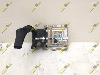 Computador De Motor 4X2 MC 39117-2B230 Hyundai Accent 2012 2013 2014 2015 2016 2017