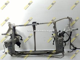Frontal Lata Toyota RAV 4 2001 2002 2003 2004 2005 2006