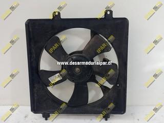 Electro De Agua Mitsubishi Lancer 2002 2003 2004 2005 2006 2007 2008 2009 2010 2011 2012