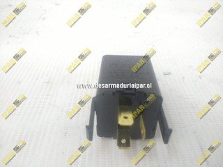 Relay* HYUNDAI Santafe 2001 2002 2003 2004 2005