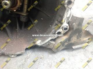 Caja Cambio Mecanica 4X2 2.0 Con Detalle Hyundai Santafe 2001 2002 2003 2004 2005