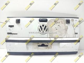 Portalon Lata Volkswagen Gol 2000 2001 2002 2003 2004 2005 2006 2007