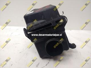 Portafiltro 1.6**** Mazda Artis 1994 1995 1996 1997 1998 1999 2000 2001 2002
