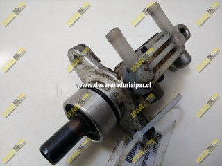 Bomba De Freno 1.3 Suzuki Super Carry 2000 2001 2002 2003