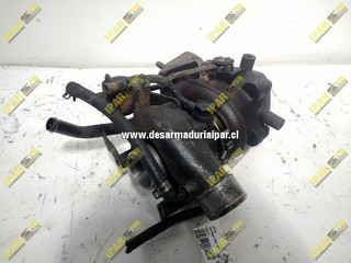 Turbo 2.0 Kia Sportage 1994 1995 1996 1997 1998 1999 2000 2001 2002 2003