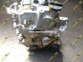 Motor Bencinero Block Culata 2.0 Modelo MR20 Nissan Sentra 2008 2009 2010 2011 2012