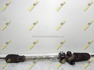 Cremallera Direccion Mecanica 1.0 Suzuki Alto 2003 2004 2005 2006 2007 2008 2009 2010 2011 2012