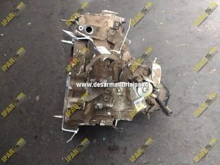 Caja Cambio Mecanica 4x2 800 Suzuki Alto 2013 2014 2015