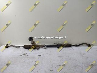 Cremallera Direccion Mecanica 2.0 Kia Sportage 2011 2012 2013 2014 2015 2016