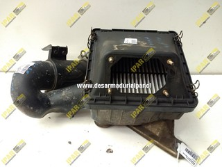 Portafiltro 3.0**** Mitsubishi Montero Sport 1998 1999 2000 2001 2002 2003 2004 2005 2006 2007 2008