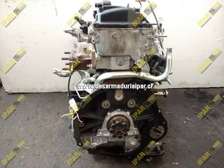 Motor Diesel Block Culata 2.5 4x2 4x4 Modelo YD25 Con Bomba Inyectora Nissan NV350 2014 2015 2016 2017 2018