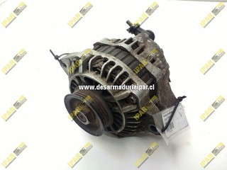 Alternador 1.6 HONDA Civic 1996 1997 1998 1999 2000