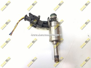 Inyector Diesel 2.0 Ford Escape 2013 2014 2015 2016