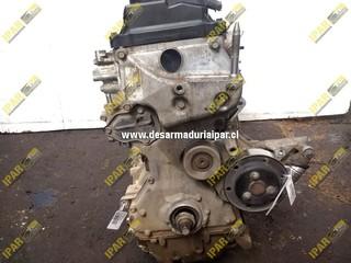 Motor Bencinero Block Culata 1.8 Modelo R18A1 Honda Civic 2007 2008 2009 2010 2011