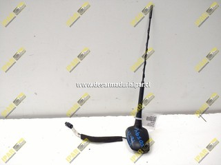 Antena Manual* Chevrolet Sonic 2012 2013 2014 2015 2016 2017