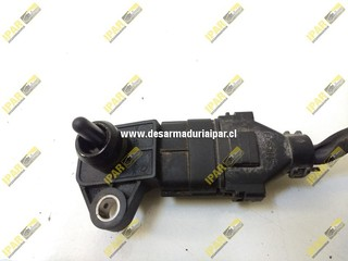 Sensor MAP 1.4 Hyundai Accent 2012 2013 2014 2015 2016 2017