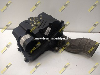 Portafiltro Diesel 2.2**** Modelo ME Mahindra Pik Up 2008 2009 2010 2011 2012 2013 2014 2015 2016 2017