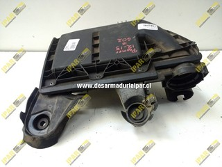 Portafiltro 1.6**** Peugeot Partner 2012 2013 2014 2015