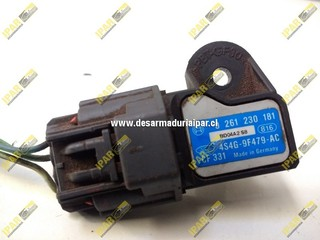 Sensor MAP 2.3 Ford Ranger 2009 2010 2011 2012