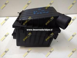 Portafiltro 1.6**** Chevrolet Corsa 2010 2011 2012 2013