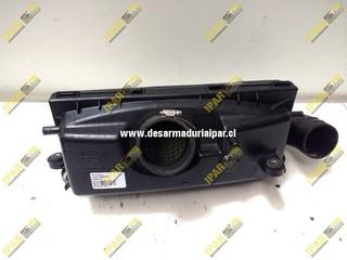 Portafiltro 2.0**** Subaru Legacy 2000 2001 2002 2003