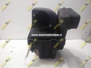 Portafiltro 2.0**** Diesel Hyundai Tucson 2011 2012 2013 2014 2015