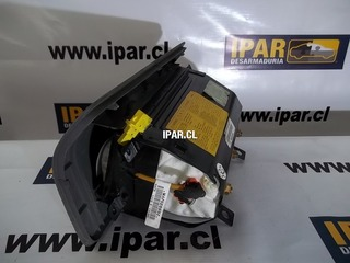 Airbag Tablero Chevrolet Aveo 2004 2005 2006