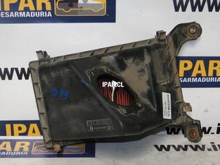 Portafiltro*** Subaru Impreza 1992 1993 1994 1995 1996 1997 1998 1999 2000