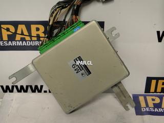 Computador De Motor Subaru Impreza 1992 1993 1994 1995 1996 1997 1998 1999 2000